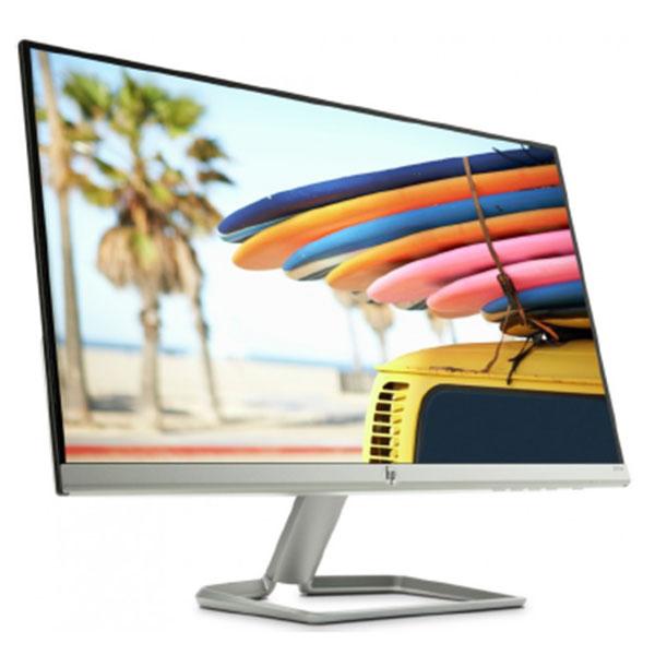 Màn hình vi tính HP 24fw Monitor,3Y WTY_ 3KS63AA