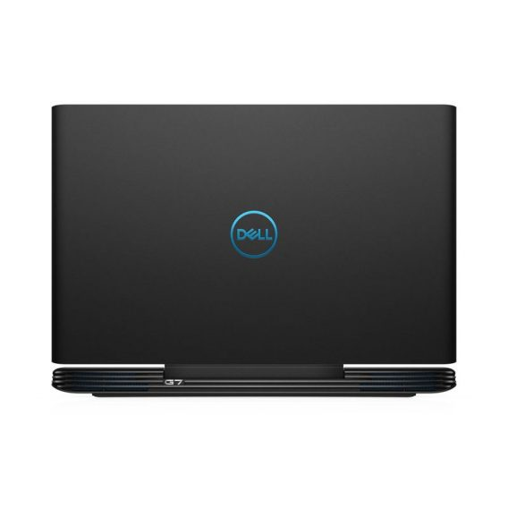 Laptop Dell Inspiron 7588 -N7588A