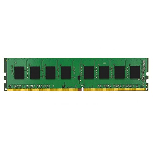 Bộ Nhớ RAM PC 8GB DDR4 Bus 2666Mhz