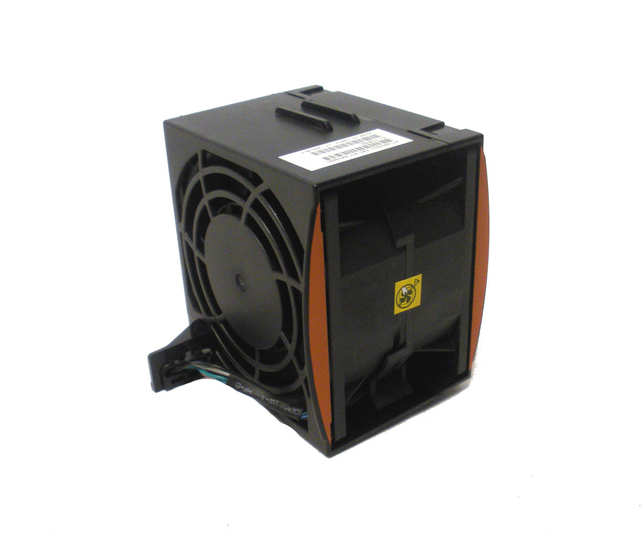 FAN FOR SYSTEMS X3650 M4