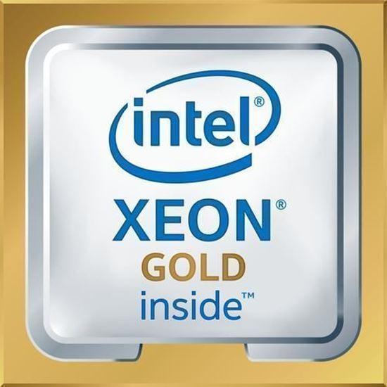 Intel® Xeon® Gold 5217 Processor 11M Cache, 3.00 GHz
