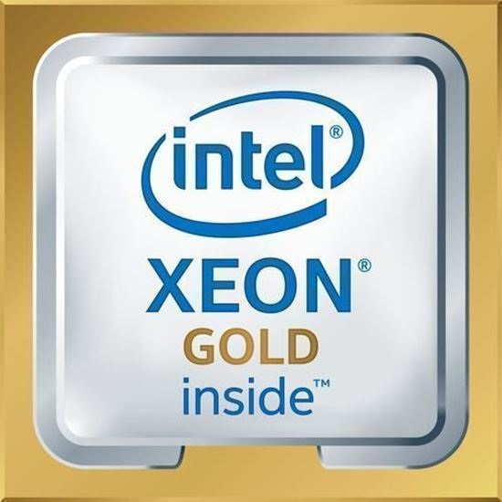 Intel® Xeon® Gold 6244 Processor 24.75M Cache, 3.60 GHz