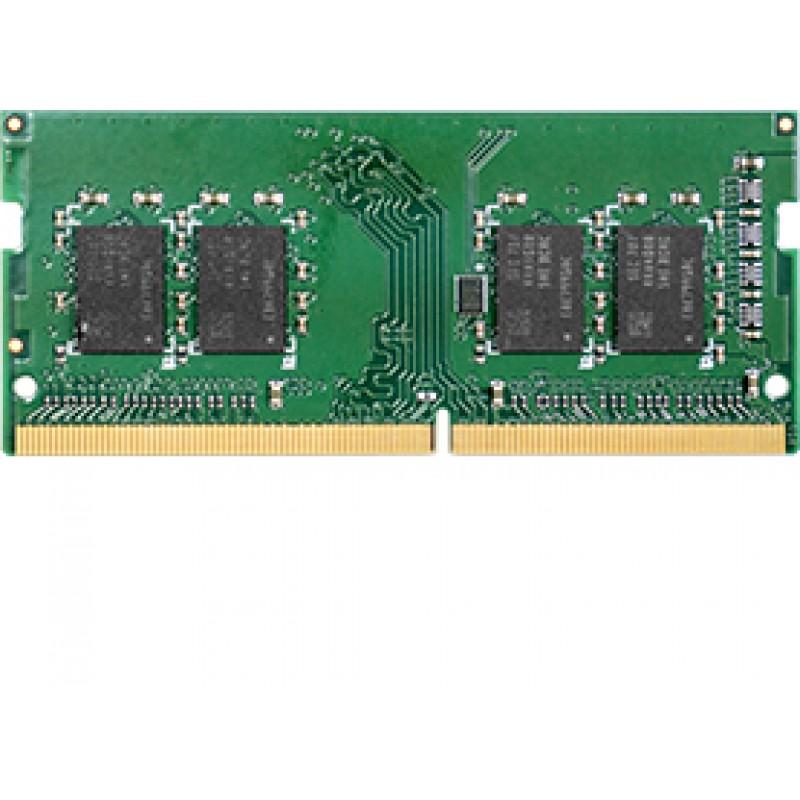 Bộ Nhớ RAM DDR4 Synology 4GB 2400MHz