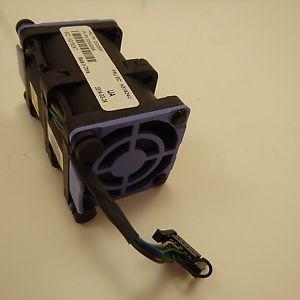 Fan SERVER IBM x3530M4