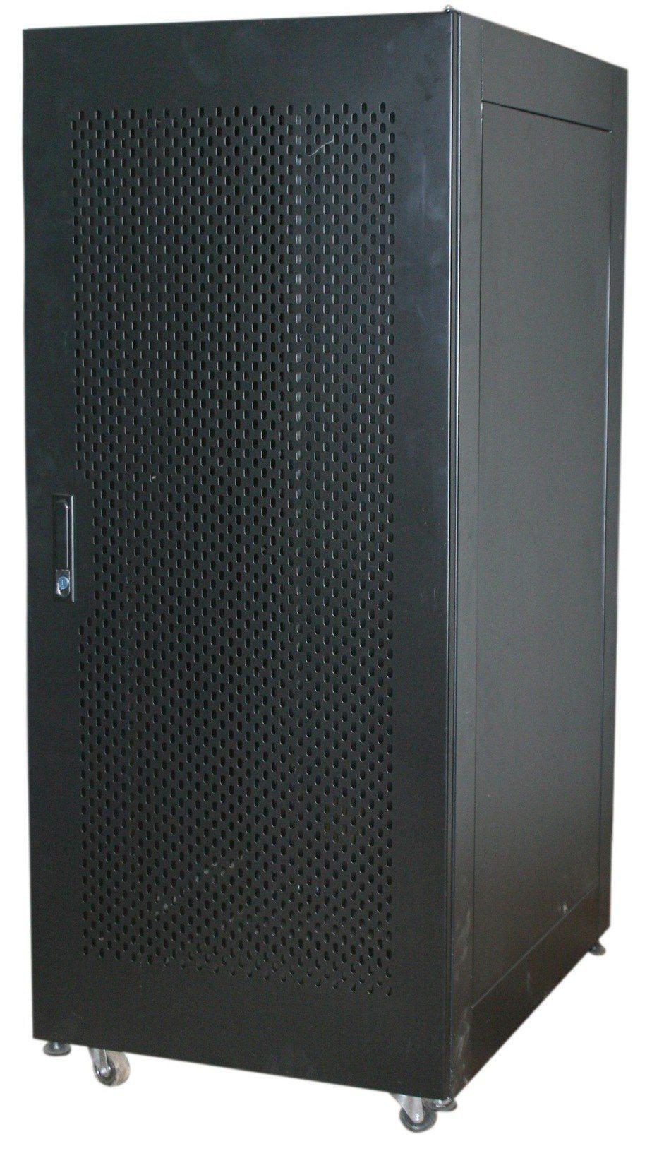 Tủ Rack HNR 27U-D1000