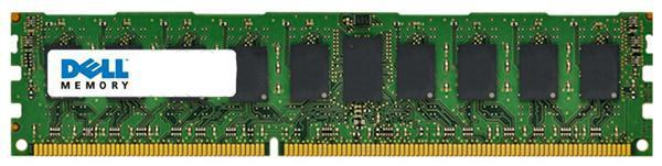 Dell 32GB DDR3-1866 LRDIMM PC3-14900L