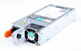 Bộ nguồn Dell 750W Power Supply For Dell PowerEdge R630, R730, T430