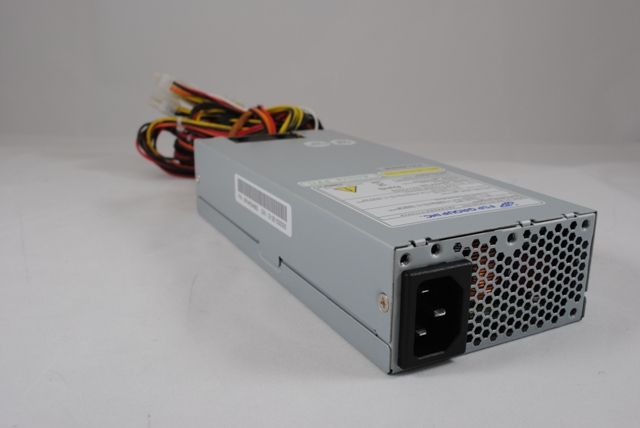 Lenovo ThinkServer RS140 300 Watt Power Supply 00FC467