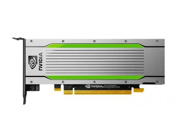Card Màn Hình VGA NVIDIA Tesla T4 16GB GDDR6 PCIe3.0 x16 - Passive Cooling