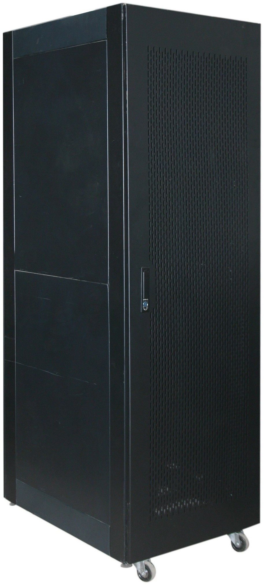 Tủ Rack HNR 36U-D1000