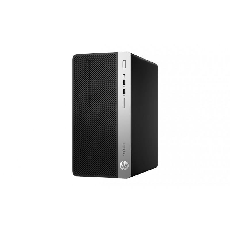 Máy tính để bàn HP ProDesk 400 G5 MT 4ST29PA