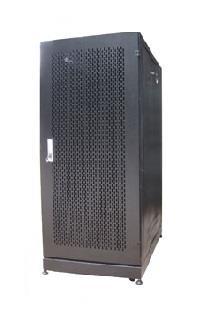 Tủ Rack HNR 15U-D1000