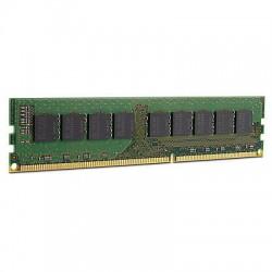 IBM 4GB PC3-10600 ECC SDRAM DIMM