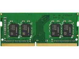 Bộ Nhớ RAM 4GB (1x4GB) DDR4 2400 SO-DIMM