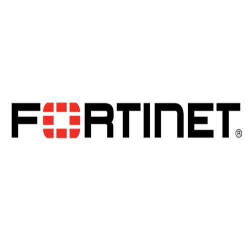 License FortiGate FortiGate 100E Unified (UTM) Protection (24x7 FortiCare plus Application Control IPS AV Web Filtering and Antispam FortiSandbox Cloud)