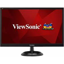 Màn Hình Viewsonic VA2261H-8 22Inch FullHD