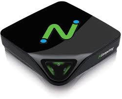 NComputing L300 Thin Client Lan Solutions
