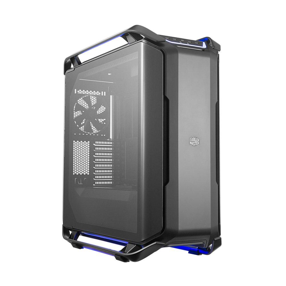 Case Cooler Master Cosmos C700P MCC-C700P-MG5N-S00