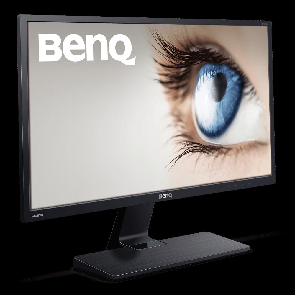Màn hình LCD BenQ GW2270H