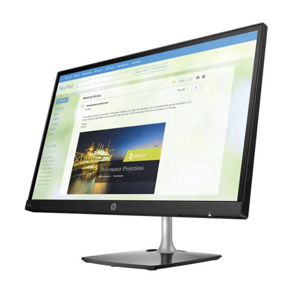 Màn Hình LCD HP N220H 21.5 inch Monitor IPS 4JF58AA