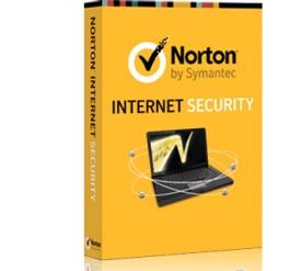 Norton Internet Security 2015 3PC