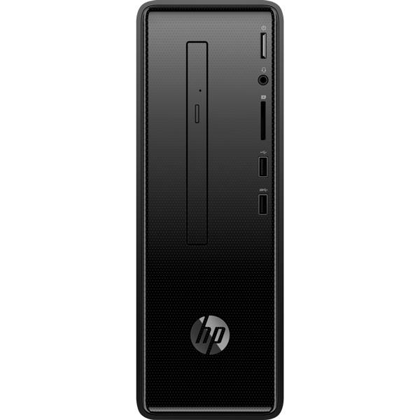 Máy Bộ PC HP 290-p0110d 6DV51AA (i3-9100/4GB/1TB HDD/UHD 630/Win10)