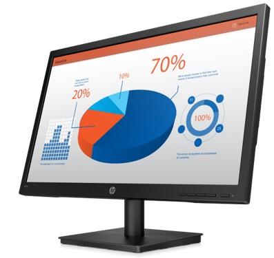 Màn Hình LCD HP V220 GX382AA 21.5inch FHD 60Hz