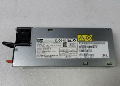 IBM System x 550W Power Supply