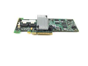 SERVERAID M5015 6GBPS SAS