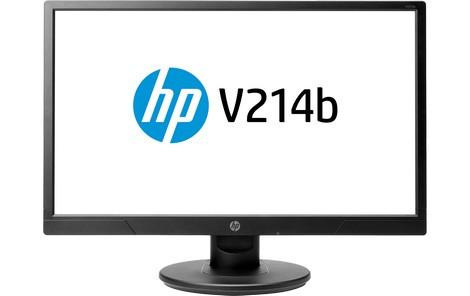 Màn hình máy tính HP V214B (3FU54AA) 20.7 inch FHD