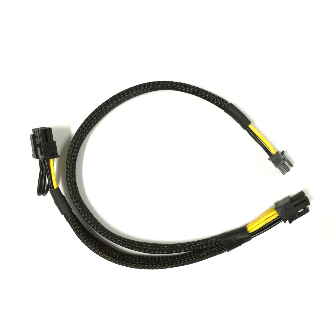 HP DL380 G10 8-pin Cable Kit  871828-B21