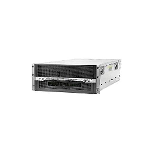 HPE ML350 Gen10 slimline ODD bay kit (874577-B21)