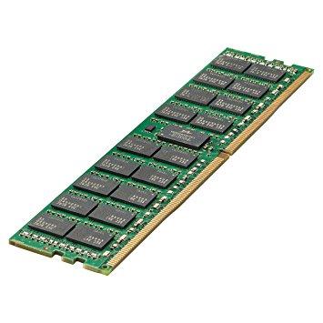 Bộ Nhớ RAM DDR4 Dell 16GB 2Rx8 2933MHz PC4-23400 CL21 1.2V ECC Registered DIMMs