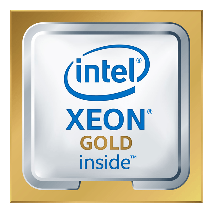 Intel® Xeon® Gold 6234 Processor 24.75M Cache, 3.30 GHz