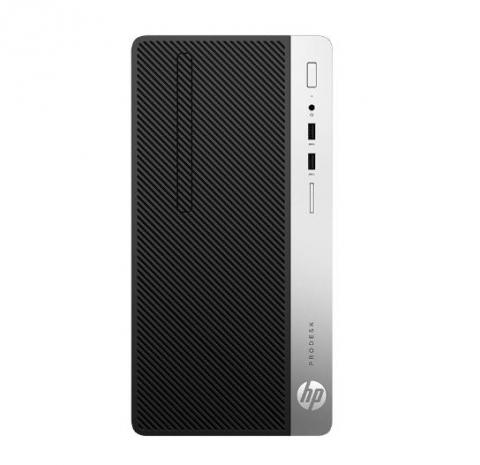 Máy tính để bàn HP ProDesk 400 G5 MT