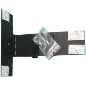 Cisco Mounting Bracket for P40 Camera to Screen