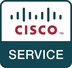 Dịch vụ bảo hành Cisco SNTC-8X5XNBD Cisco ISR 4331 (3GE,2NIM,1SM,4G FLASH,4G_CON-SNT-ISR4331K