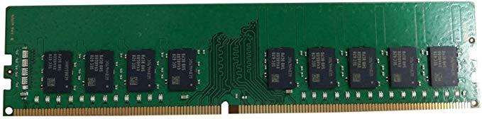 Bộ Nhớ RAM DDR4 Synology 16GB ECC  2133MHz