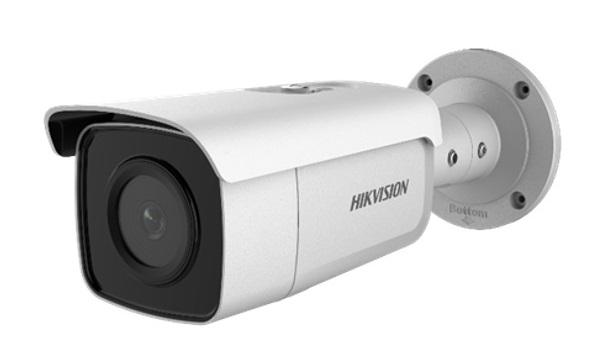 Camera IP hồng ngoại 4.0 Megapixel HIKVISION DS-2CD2T46G1-4I