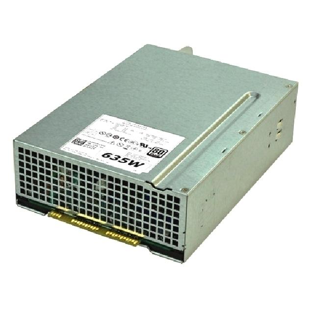 Bộ Nguồn 635w Dell Workstation T3600