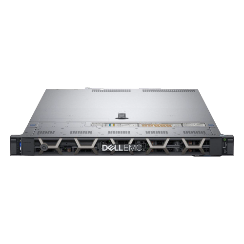 Dell EMC PowerEdge R440 - 2.5inch