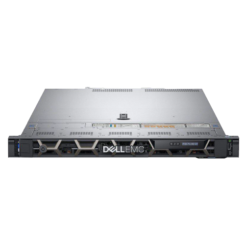 Dell EMC PowerEdge R440 - 3.5inch