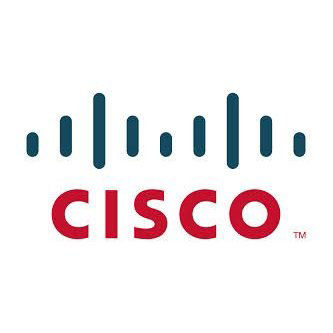 Cisco AnyConnect Apex License, 1YR, 25-99 Users
