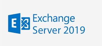 Microsoft Exchange 2019 Server Enterprise Open Business