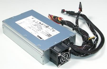 BỘ NGUỒN DELL 250W NON-HOTPLUG FOR POWEREDGE R210/ R210-II