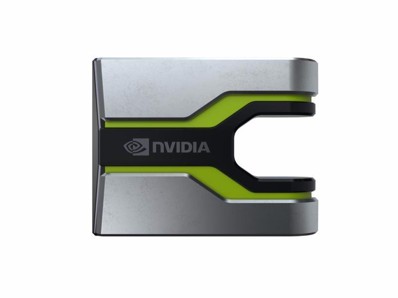 NVIDIA NVLINK (2-Way / 60mm cắm khe 1-4 )