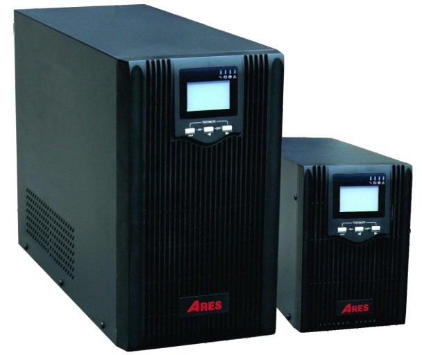 Bộ lưu điện/UPS ARES AR620 2000VA