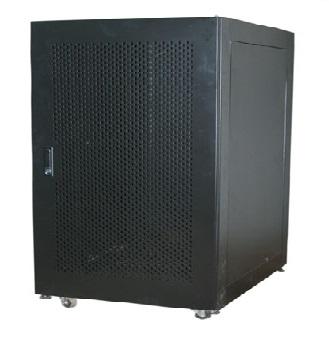Tủ Rack SSN 10U-D1000