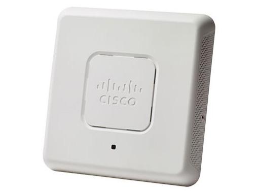 Thiết Bị Mạng Router Wifi Cisco WAP571-E-K9