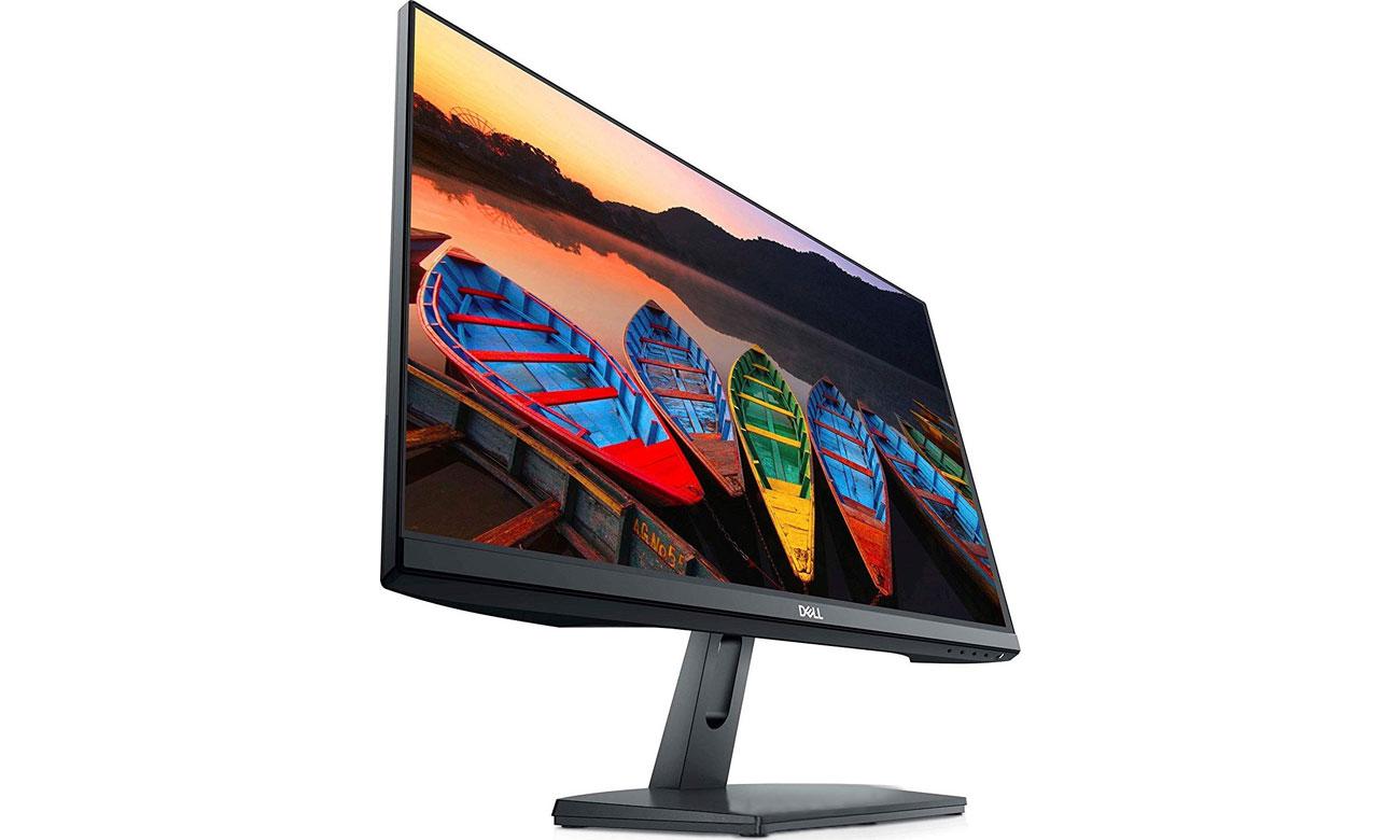 Màn hình máy tính Dell SE2419H 23.8in Full HD